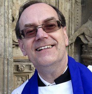 Martin Jury
