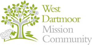 West Dartmoor Mission Community