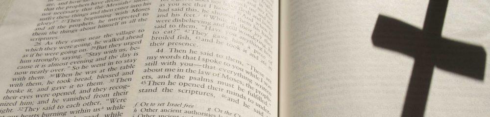 bible-cross-1